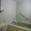 在港區內租賃3LDK 公寓大廈 的房產 浴室