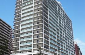 3LDK {building type} in Shimaya - Osaka-shi Konohana-ku