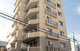 2LDK Mansion in Negishi - Taito-ku