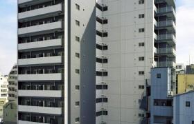 1R Mansion in Kojima - Taito-ku