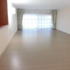 1K Apartment to Rent in Ashikaga-shi Interior