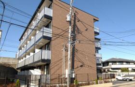 1K Mansion in Izumicho - Kashiwa-shi