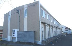2DK Apartment in Jonan - Tagajo-shi