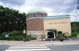 Whole Building {building type} in Takanecho kiyosato - Hokuto-shi