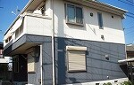 1R Apartment in Yachiyodai kita - Yachiyo-shi