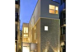1R Apartment in Hommachi - Shibuya-ku