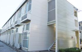 八王子市山田町-1K公寓