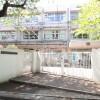 1SLDK House to Buy in Setagaya-ku Convenience Store