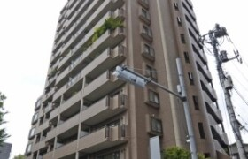 渋谷区 恵比寿 1LDK {building type}