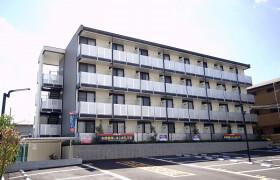 1K Mansion in Umemidai - Kizugawa-shi