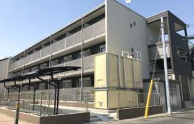 1K Apartment in Shibafuji - Kawaguchi-shi