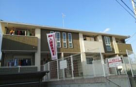 2DK Apartment in Fukaya kami - Ayase-shi