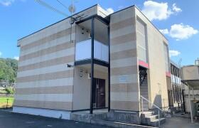 1K Apartment in Miyamura - Miyazu-shi