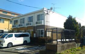 1K Apartment in Namishima - Miyazaki-shi
