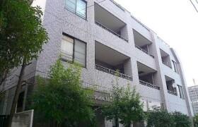 3LDK {building type} in Ichigayatamachi - Shinjuku-ku
