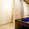 2DK Apartment to Rent in Katsushika-ku Interior