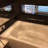 1SLDK House to Rent in Meguro-ku Bathroom