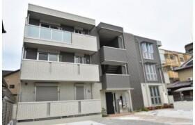 1LDK Apartment in Tondacho - Takatsuki-shi