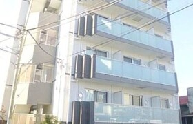 1K Mansion in Tammachi - Yokohama-shi Kanagawa-ku