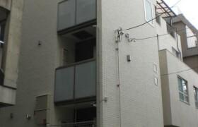 1K Mansion in Oyama kanaicho - Itabashi-ku