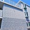 Whole Building Apartment to Buy in Kyoto-shi Nishikyo-ku Exterior