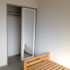 1K Apartment to Rent in Wako-shi Interior