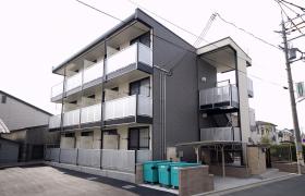 1K Mansion in Nakamozucho - Sakai-shi Kita-ku