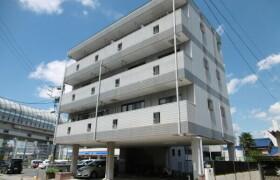 1R Mansion in Hirabari - Nagoya-shi Tempaku-ku
