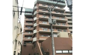2SLDK {building type} in Higashinakamoto - Osaka-shi Higashinari-ku