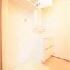 1LDK Apartment to Rent in Meguro-ku Interior