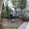 2LDK House to Rent in Meguro-ku Interior