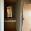 Whole Building Hotel/Ryokan to Buy in Kobe-shi Nada-ku Washroom
