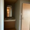 Whole Building Holiday House to Buy in Kobe-shi Nada-ku Washroom