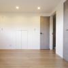 在目黒区购买2SLDK 独栋住宅的 卧室