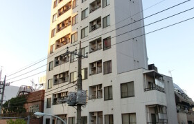 1R Mansion in Tabatashimmachi - Kita-ku