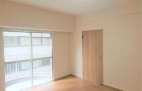 福岡市中央區天神-1DK{building type}