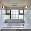5SLDK House to Buy in Chiba-shi Midori-ku Bathroom