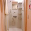 Shared Guesthouse to Rent in Itabashi-ku Shower
