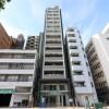 1SDK Apartment to Buy in Osaka-shi Naniwa-ku Exterior