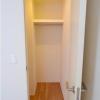 2LDK Apartment to Buy in Koto-ku Storage