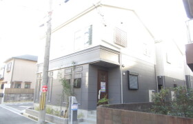 4LDK {building type} in Onoharahigashi - Mino-shi