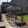 1K Apartment to Rent in Yokosuka-shi Shared Facility