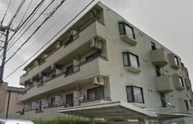 1K Mansion in Senkawa - Toshima-ku