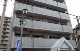 福岡市博多區竹下-1R{building type}
