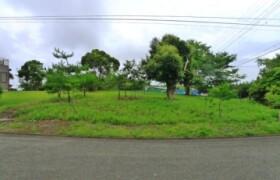 {building type} in Matsube - Katsura-shi
