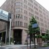 在新宿区内租赁办公室 办公室 的 Surrounding Area