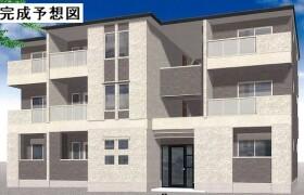 藤沢市 弥勒寺 1LDK アパート