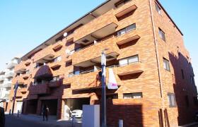 世田谷区 桜新町 2LDK {building type}