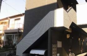 名古屋市中川區南脇町-整棟{building type}