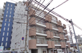 2LDK {building type} in Chuocho - Kashiwa-shi